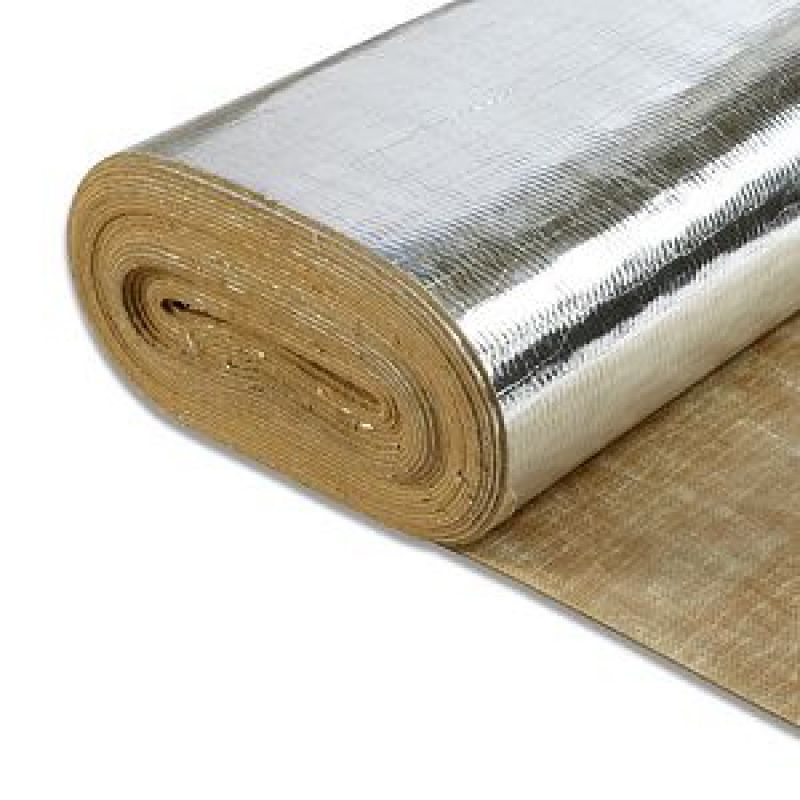 Timbermate Exel 3,6 mm dik   Actielaminaat BV